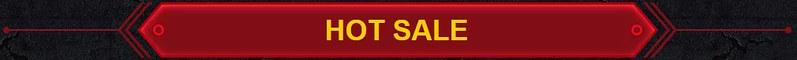 gearbest ゲーム機器セール (7)