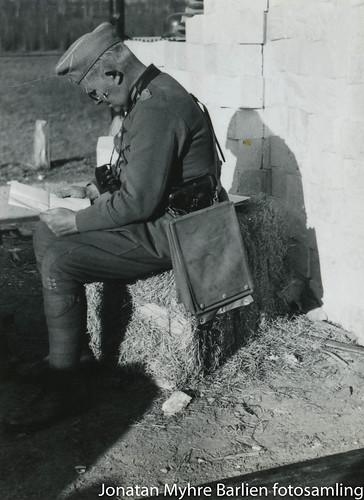 Felttoget 1940 (5781)