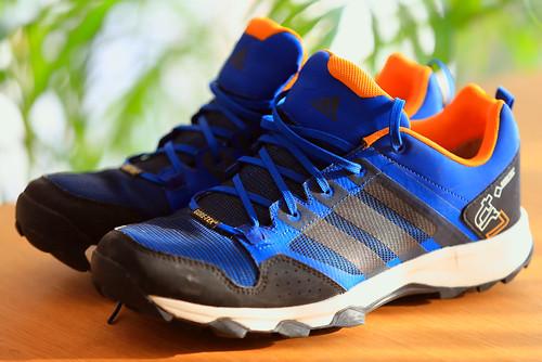 Adidas tr7 GORE-TEX