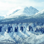 kanada-2004-128.jpg