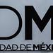 2018 - Mexico City - Welcome por Ted's photos - For Me & You