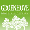Diocesaan centrum Groenhove