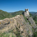 Franck Grenier posted a photo:	www.chateauxdelastours.fr