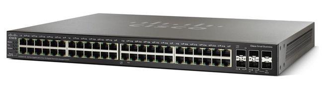 Cisco_SG500X-48-K9-NA