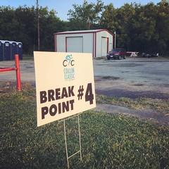 Break Point #4