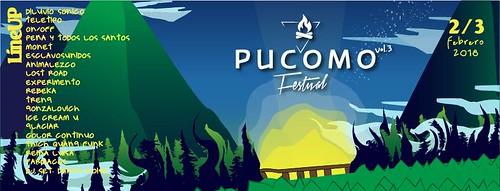 PUCOMO FEST 2018