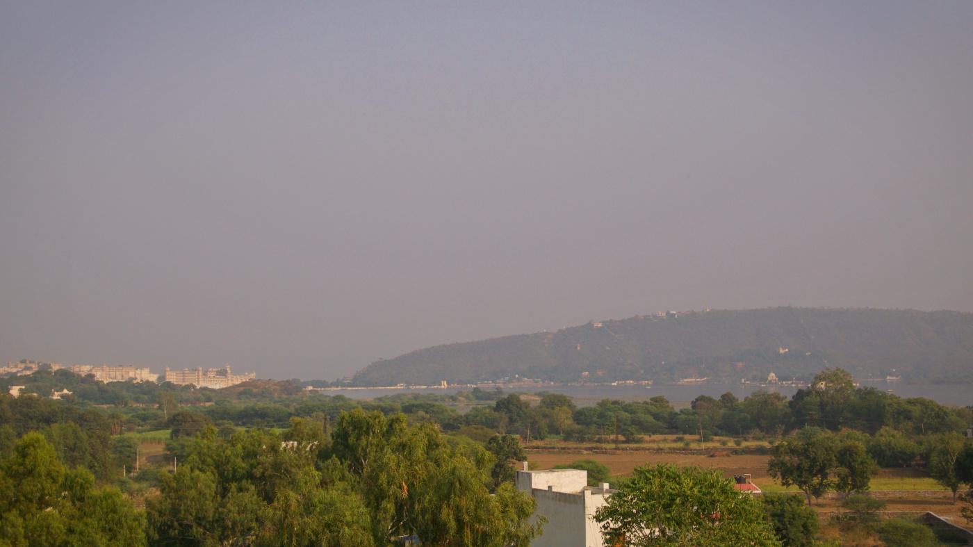 841-India-Udaipur