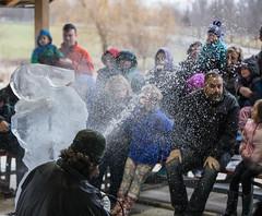 20180127 FarmPark Ice Festival - Al Susinskas 20