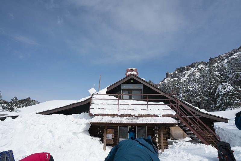 20180128_八ヶ岳(赤岳)_0315.jpg