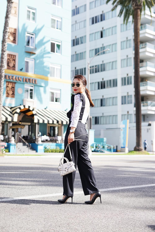 07santamonica-jord-watch-jumpsuit-streetwear-ootd