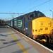 37s at Northampton (2)