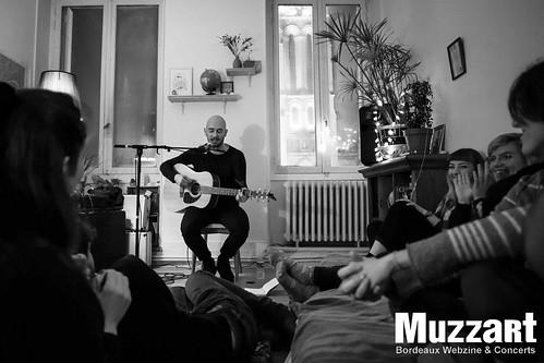 Au_pays_des_matins_calmes-Ricochet_sonore-Muzzart-Satitipartenlive08