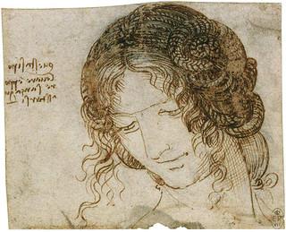 davinci-paintings-leda-sketch-head-02