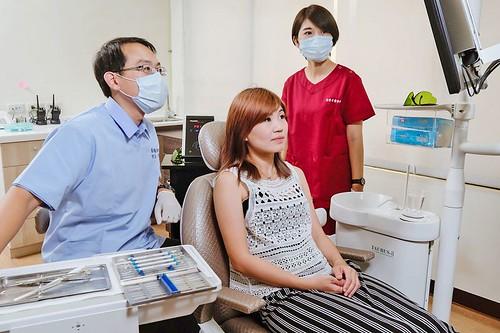 [推薦] 台南鄉親們注意~牙周病成功治療的5大關鍵因素你不可不知