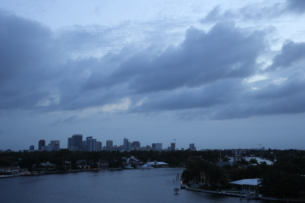 South Beach Languages Fort Lauderdale