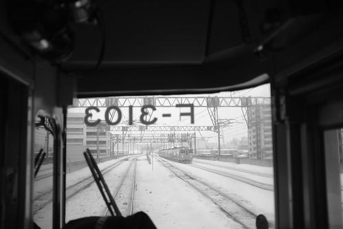 26-02-2018 Sapporo (10)