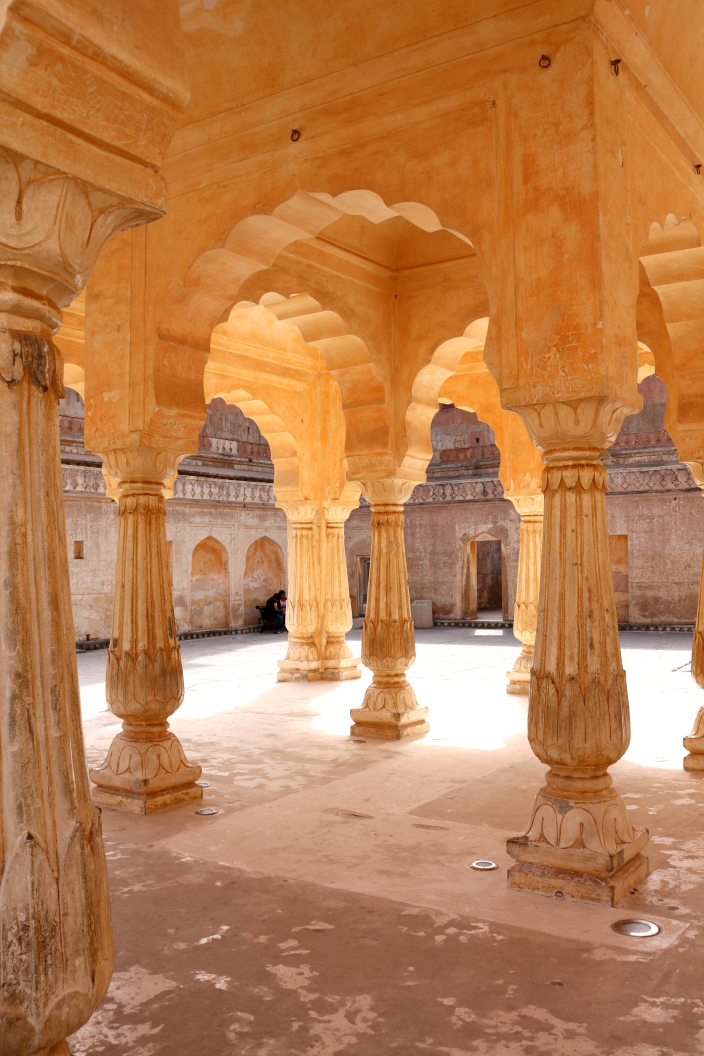 Jaipur_The Pink City_India (011a)