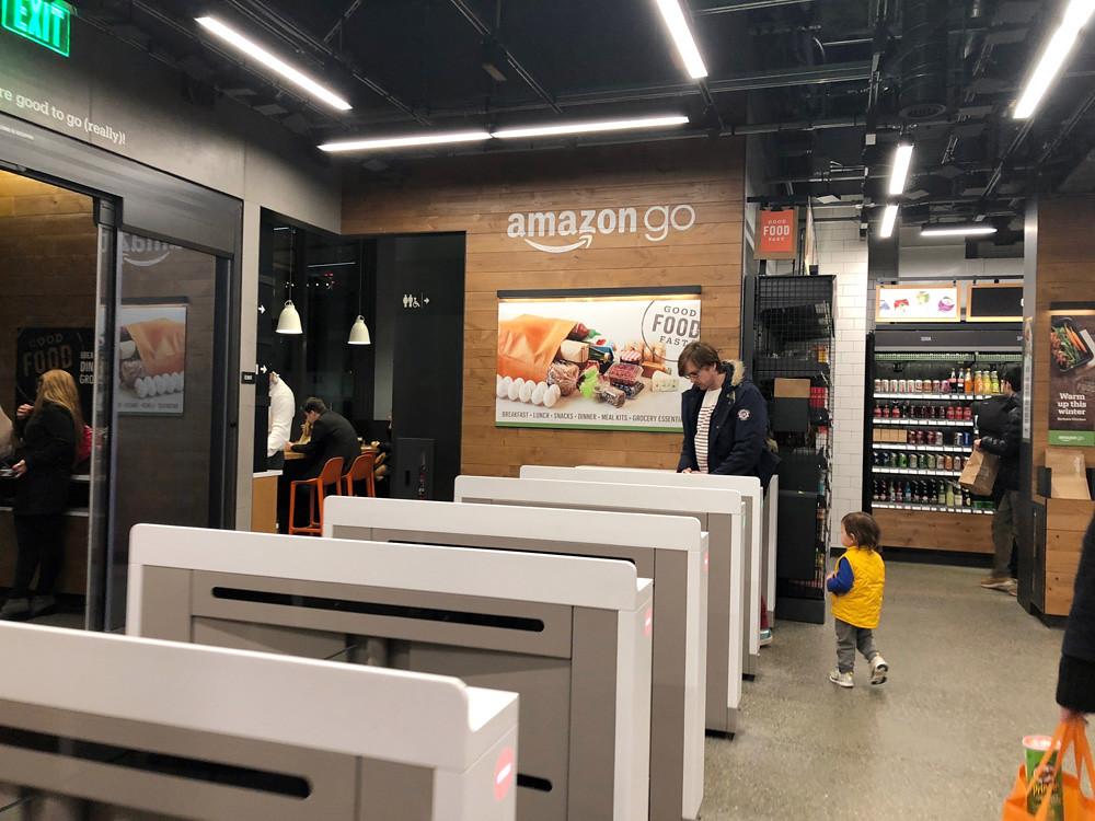 Amazon_Go_11