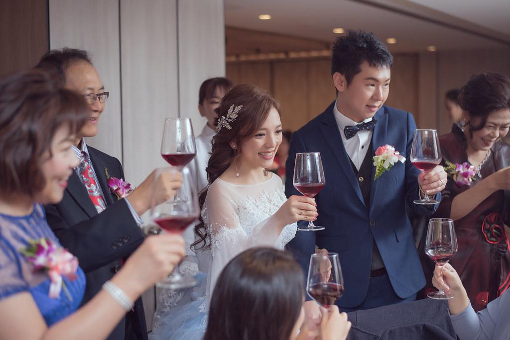 20171210晶華酒店婚禮記錄 (382)