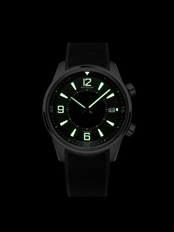 Jaeger - SIHH 2018 : présentation des nouveautés Jaeger-LeCoultre 39806022932_c75e929189_c