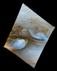 Jupiter - March 2 1979