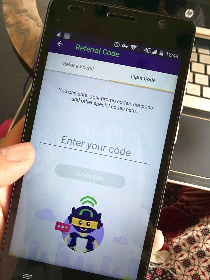 Rose Glen North Dakota ⁓ Try These Free Referral Code Freenet 2018