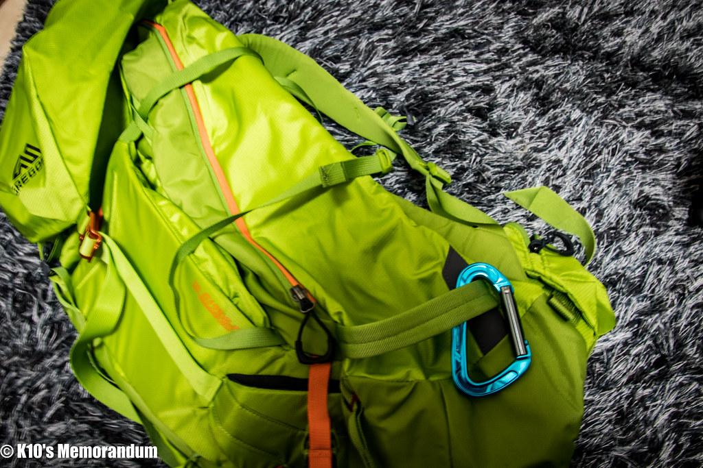 Alpinist35.26