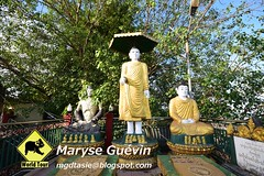 Mawlamyine