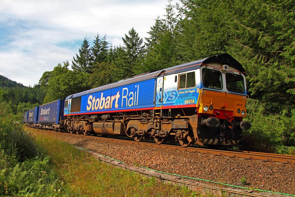 66414 Dunkeld 08-08-2011