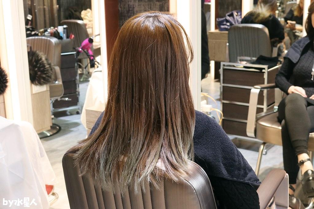 40059574362 5875683153 b - 熱血採訪|夜韻髮藝日夜沙龍,台中夜間美髮,開到半夜三點的髮廊