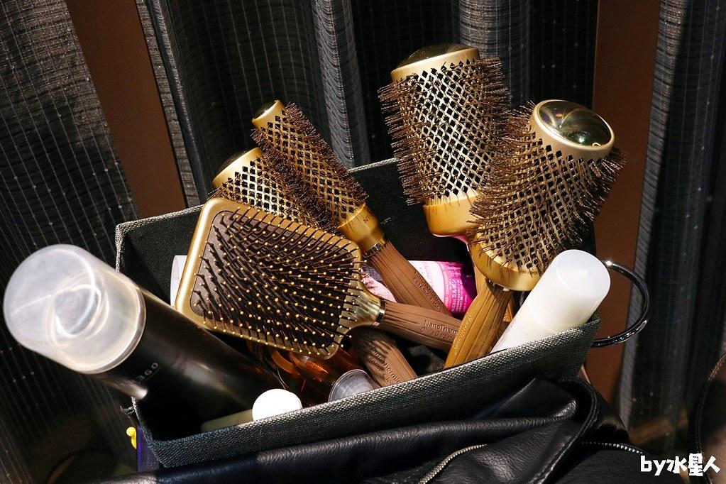 40092553871 1e9c5ec3d7 b - 熱血採訪|夜韻髮藝日夜沙龍,台中夜間美髮,開到半夜三點的髮廊