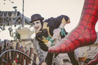 Carnevale2018_personaggi
