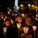 procession mariale du 11 février