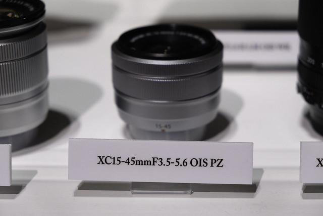 180215-X-E3-00018