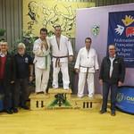 CR Judo 2018