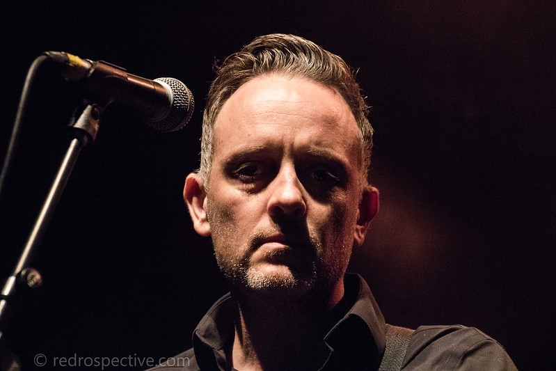Dave Hause -3181