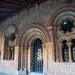 Claustro de la Concatedral de San Pedro, Soria