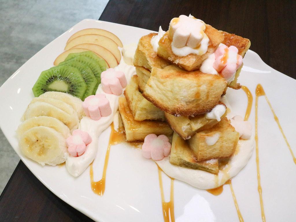 米歐屋輕食早午餐 (46)