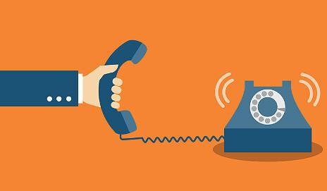 視訊電話(Conversation)