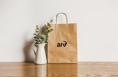 AFV-Branding_RecycledBad+BlackLogo_Dung_20180202