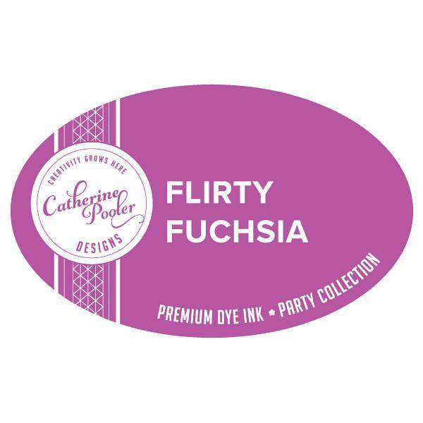 FlirtyFuchsia_Pantone