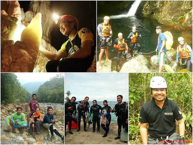 Adventure_guides