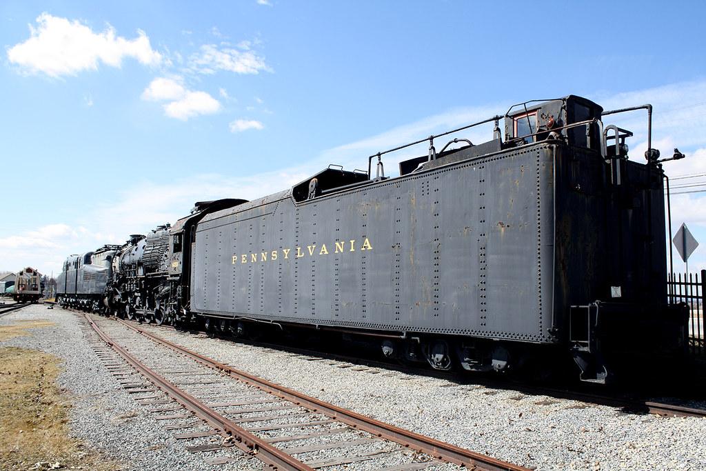Train-Yard-15