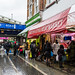 Brixton Super Meat Market