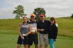 pcc golf 2017 (18)