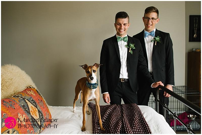Boston-same-sex-wedding-Dorchester-011