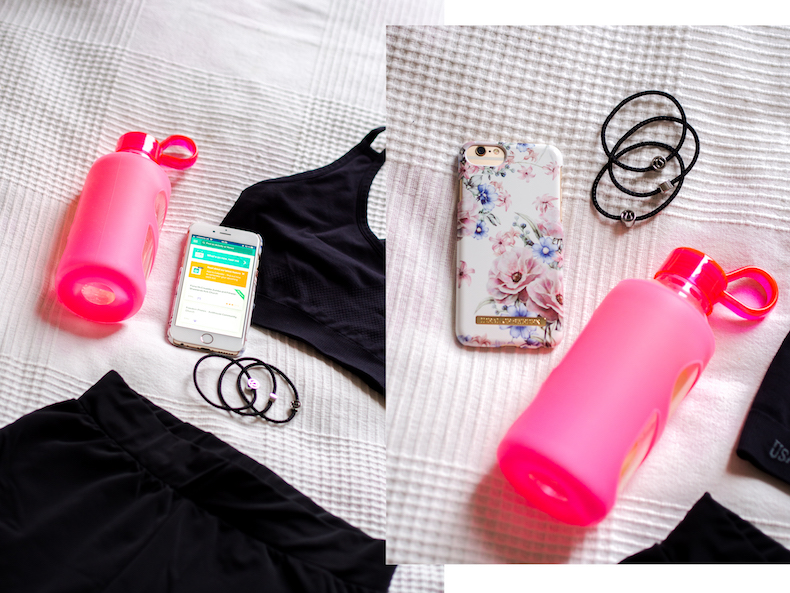 ideal-of-sweden-phone-case-activewear