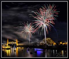 Fireworks_9043