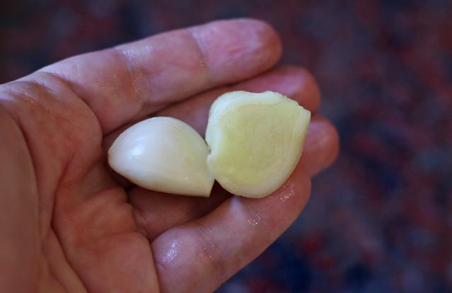 Ceviche a la Piedra   (20)