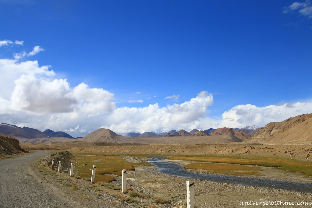 Tajikistan Pamir Highway_006